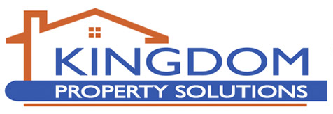 kingdom property solutions